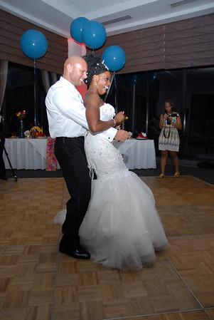 Mann Double Wedding 2013 553