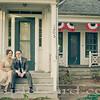 Wedding-0120