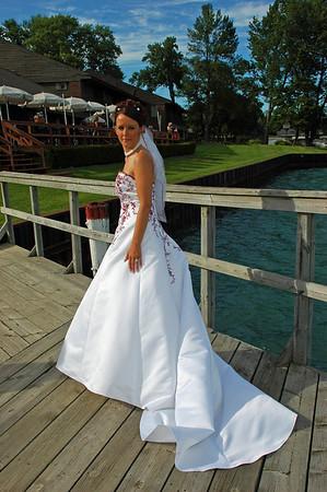 Tom & Tisha Wedding 2 038