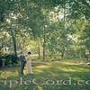 Wedding-0101