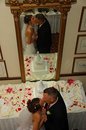 Tom & Tisha Wedding 2 078
