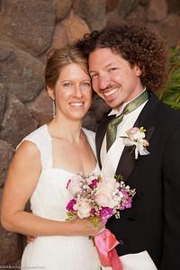 Elizabeth_and_Davids_Wedding_5117