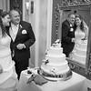 Fecko Pol Wedding-622
