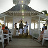 Jamaica Wedding -31