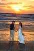 Cocoa Beach Weddings