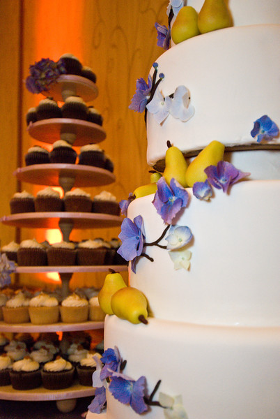 weddings-179