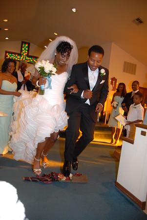 Mann Double Wedding 2013 456