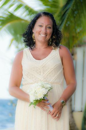 Jamaica Wedding -156