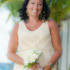 Jamaica Wedding -156