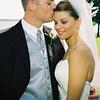 Danielle and Shawn