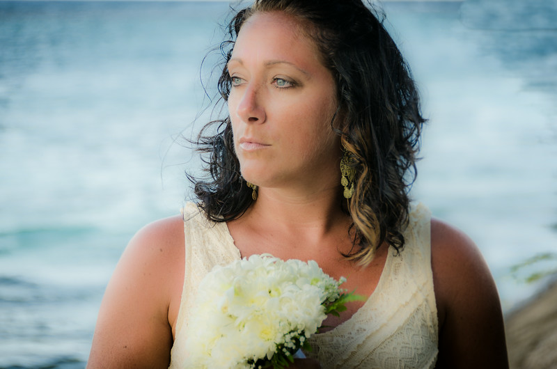 Jamaica Wedding -164