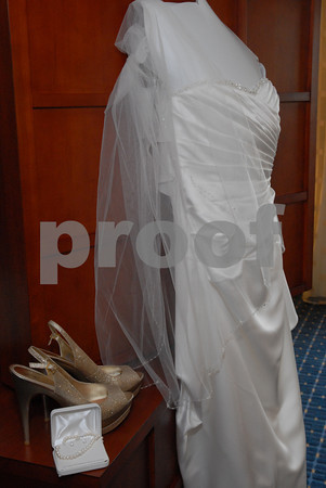 Brianna & Jeremiah Taylor Wedding 136