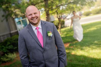 0064_Joplin_Wedding