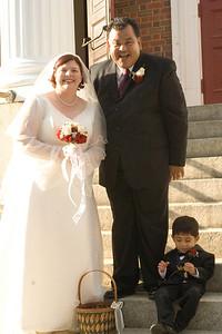 Wedding Portfolio (19 of 71)