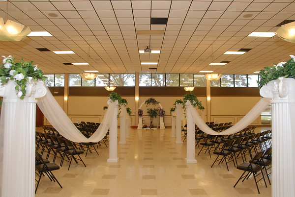 Keyania & Jeffery Lovett Wedding 003