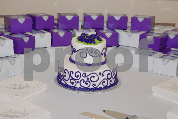 Keyania & Jeffery Lovett Wedding 018