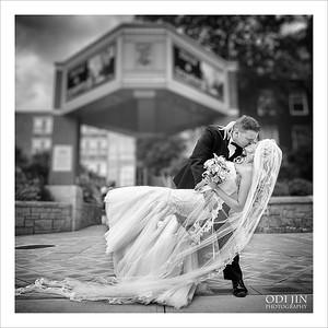 Odi Jin Photography ©