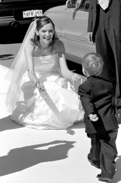 weddings-150