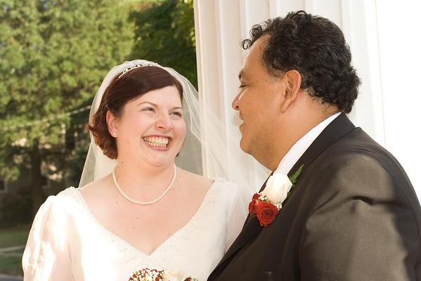 Wedding Portfolio (20 of 71)