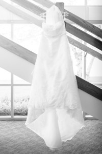1005_Joplin_Wedding_BW