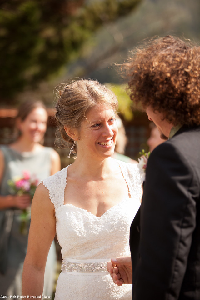 Elizabeth_and_Davids_Wedding_4886