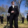 Stevens-Bunting-Wedding-525