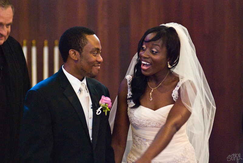 weddings-182