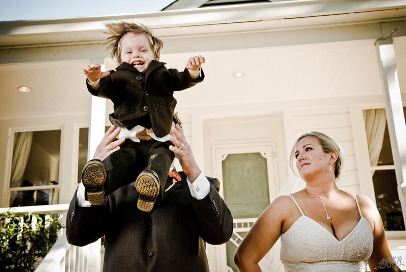 weddings-186