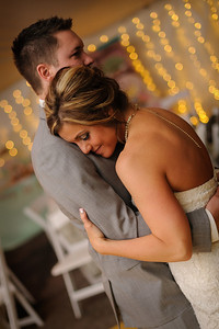 0385_Stephanie_and_Trent