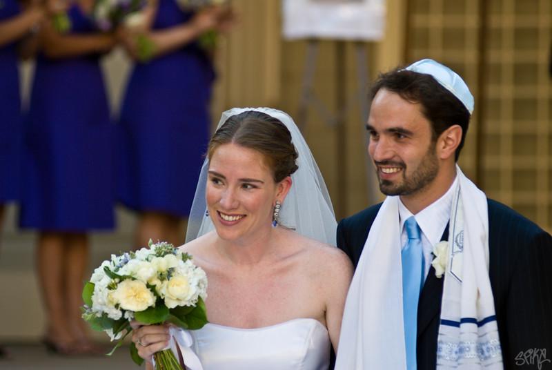 weddings-173