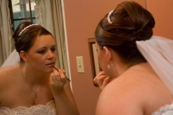 Wedding Portfolio (25 of 71)
