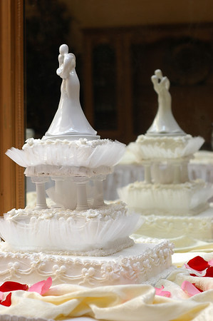 Tom & Tisha Wedding 2 052