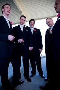 Stevens-Bunting Wedding-523