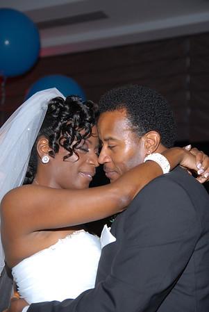 Mann Double Wedding 2013 540