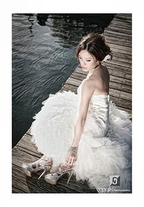 Odi Jin Photography