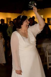 Wedding Portfolio (23 of 71)