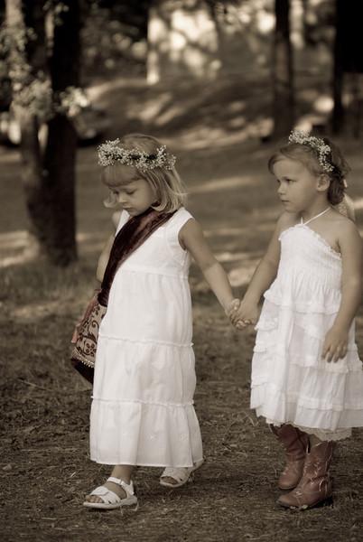 weddings-153