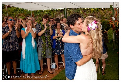088 Derek and Alissa - Wedstock 9167