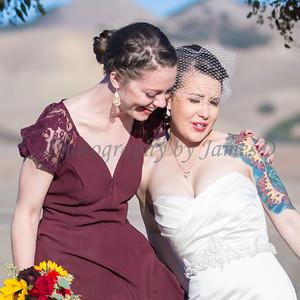 Cota_Wedding-1331