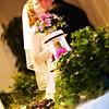 Stevens-Bunting-Wedding-1249(2)-copy-3