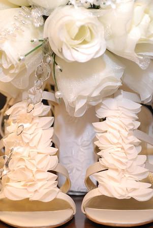Leslye & Richard Wedding 015
