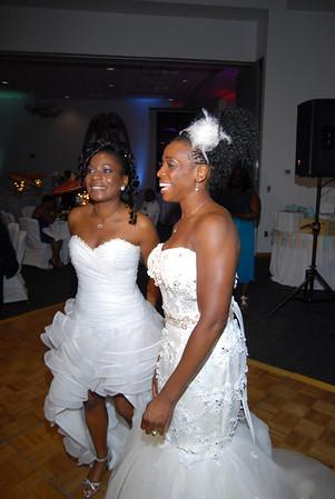 Mann Double Wedding 2013 770