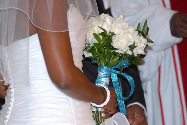 Mann Double Wedding 2013 358