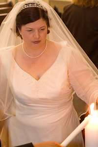 Wedding Portfolio (18 of 71)