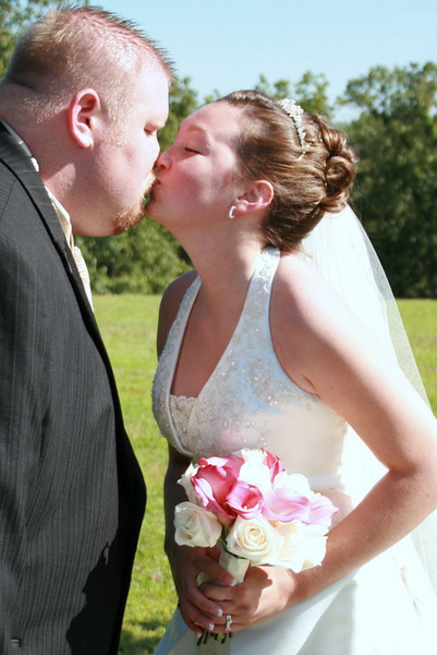 Dave & Britteny 183