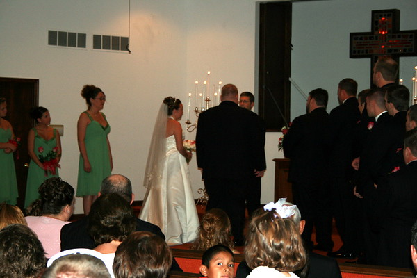 Dave & Britteny 086