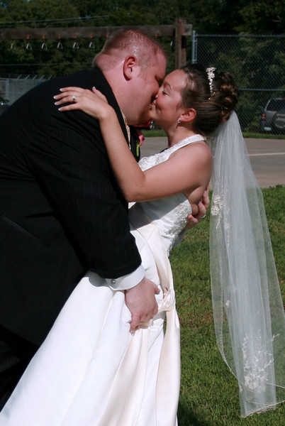 Dave & Britteny 190