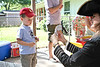 pirate birthday party 06 09 12-7197