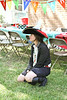 pirate birthday party 06 09 12-7162