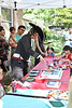 pirate birthday party 06 09 12-7398